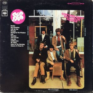 san-fran-lp-moby-grape-67-01-a