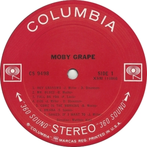 san-fran-lp-moby-grape-67-01-d