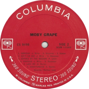 san-fran-lp-moby-grape-67-01-e