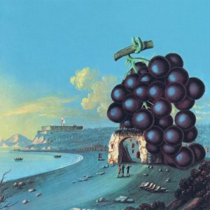 san-fran-lp-moby-grape-68-01-a