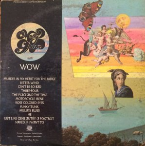 san-fran-lp-moby-grape-68-01-b