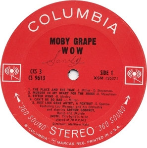 san-fran-lp-moby-grape-68-01-c