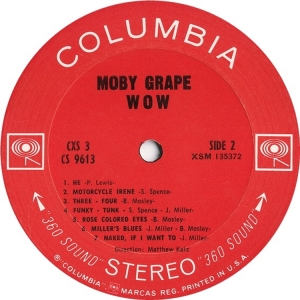 san-fran-lp-moby-grape-68-01-d