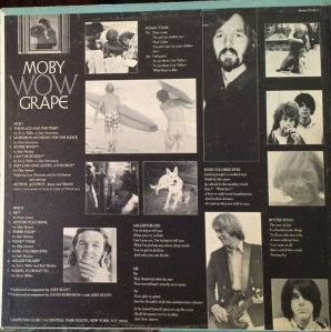 san-fran-lp-moby-grape-68-01-e