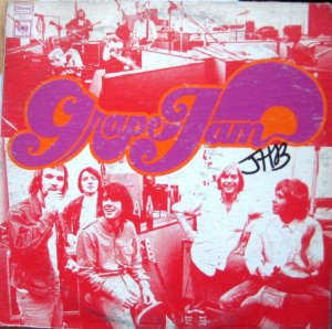 san-fran-lp-moby-grape-68-02-a
