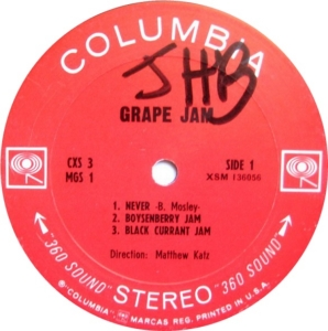 san-fran-lp-moby-grape-68-02-c