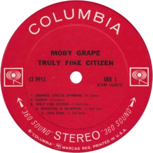san-fran-lp-moby-grape-69-01-c
