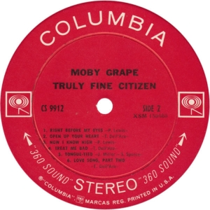 san-fran-lp-moby-grape-69-01-d