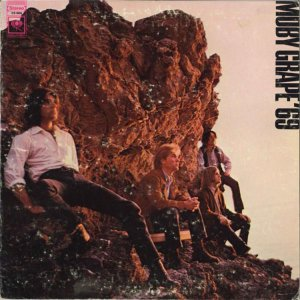 san-fran-lp-moby-grape-69-02-a