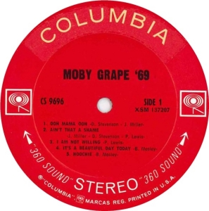 san-fran-lp-moby-grape-69-02-c
