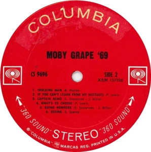 san-fran-lp-moby-grape-69-02-d