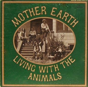 san-fran-lp-mother-earth-68-01-a