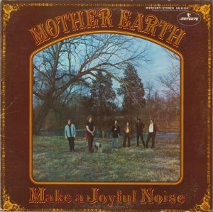 san-fran-lp-mother-earth-68-02-a