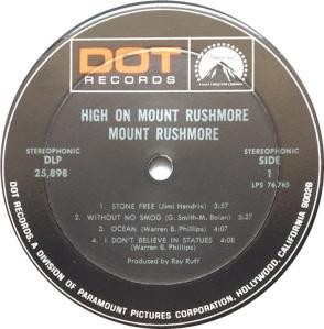 san-fran-lp-mount-rushmore-68-01-c