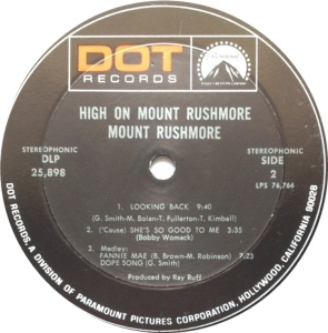 san-fran-lp-mount-rushmore-68-01-d