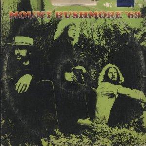 san-fran-lp-mount-rushmore-69-01-a