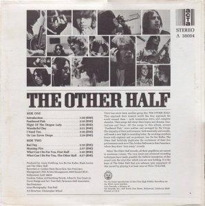 san-fran-lp-other-half-68-01-b