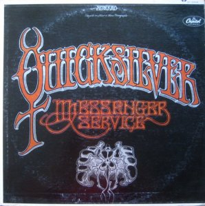 san-fran-lp-quicksilver-68-01-a
