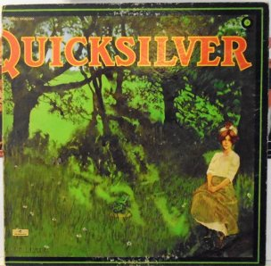 san-fran-lp-quicksilver-69-02-a