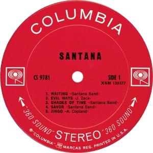 san-fran-lp-santana-69-01-c