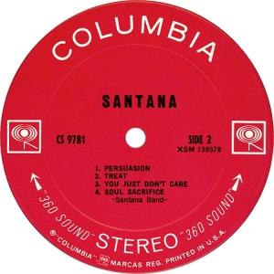 san-fran-lp-santana-69-01-d