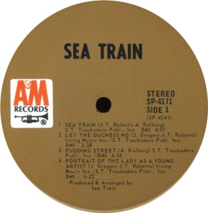 san-fran-lp-sea-train-69-01-c