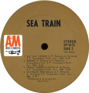 san-fran-lp-sea-train-69-01-d