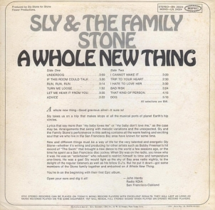 san-fran-lp-sly-family-stone-67-01-b