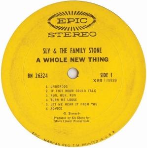 san-fran-lp-sly-family-stone-67-01-c