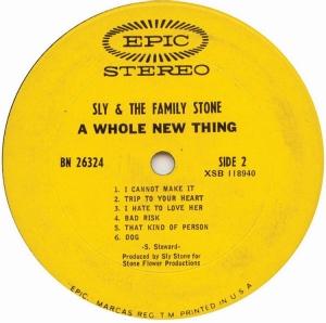 san-fran-lp-sly-family-stone-67-01-d