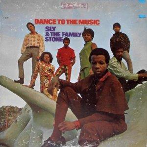 san-fran-lp-sly-family-stone-68-01-a