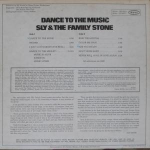 san-fran-lp-sly-family-stone-68-01-b