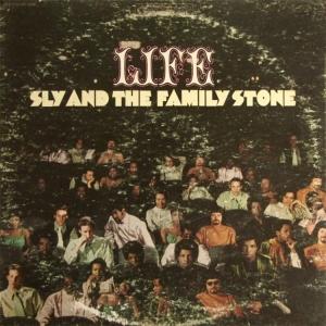 san-fran-lp-sly-family-stone-68-02-a