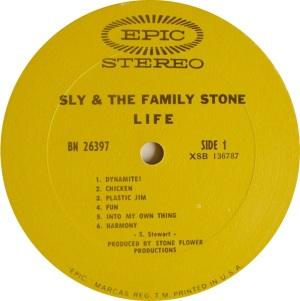 san-fran-lp-sly-family-stone-68-02-c