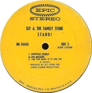 san-fran-lp-sly-family-stone-69-01-c