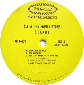 san-fran-lp-sly-family-stone-69-01-d
