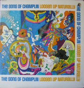 san-fran-lp-sons-of-champlin-69-01-a