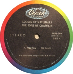 san-fran-lp-sons-of-champlin-69-01-f