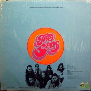 san-fran-lp-sons-of-champlin-69-02-b