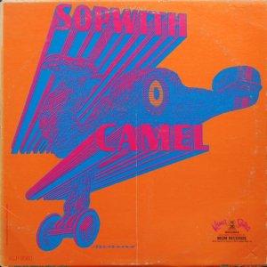 san-fran-lp-sopwith-camel-67-01-a