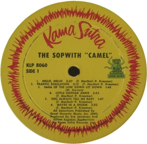 san-fran-lp-sopwith-camel-67-01-c