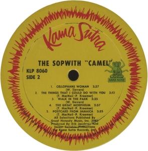 san-fran-lp-sopwith-camel-67-01-d