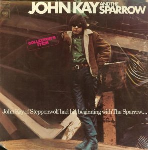 san-fran-lp-sparrow-69-01-a