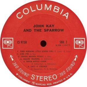 san-fran-lp-sparrow-69-01-d