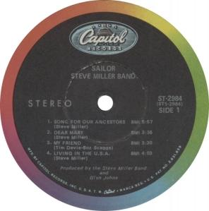 san-fran-lp-steve-miller-68-02-c