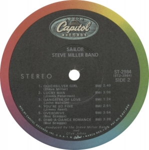 san-fran-lp-steve-miller-68-02-d