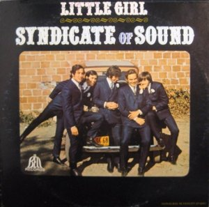 san-fran-lp-syndicate-of-sound-66-01-a