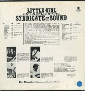 san-fran-lp-syndicate-of-sound-66-01-b