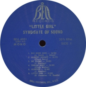 san-fran-lp-syndicate-of-sound-66-01-c