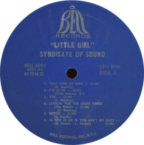san-fran-lp-syndicate-of-sound-66-01-d